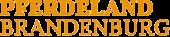 pferdeland-brandenburg-logo-ohne-slogan-klein