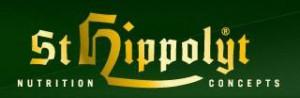 sthippolyt